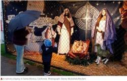 Ba Giáo Hoàng Dẹp Bỏ Thiên Đàng -  Gửi Cừu Lâm Hữu Đức Và Cừu Chu Tất Tiến